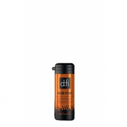 D:fi Volume Powder 10g - Hairsale.se