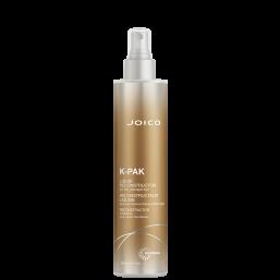 Joico K-PAK Liquid Reconstructor 300ml - Hairsale.se