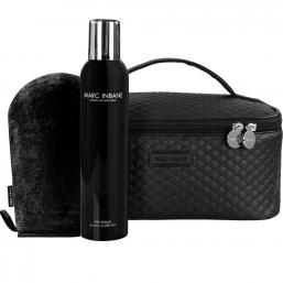 Marc Inbane B.U.S. Cosmetic Bag - Hairsale.se
