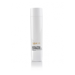 Label.m Colour Stay Conditioner 300ml - Hairsale.se