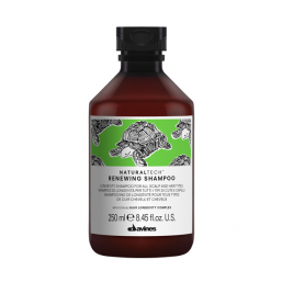 Davines Naturaltech Renewing Shampoo 250ml - Hairsale.se