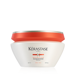 Kerastase Nutritive Masquintense Thick Hair 200ml - Hairsale.se