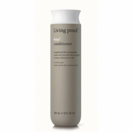 Living Proof No Frizz Conditioner 236 ml, Lättviktsbalsam - Hairsale.se