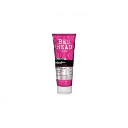 Tigi Bed Head Epic Volume Conditioner 200ml - Hairsale.se