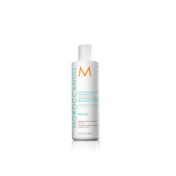 Moroccanoil Moisture Repair Conditioner 250ml - Hairsale.se