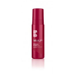 Label.m Volume Foam 210ml - Hairsale.se