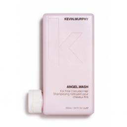 Kevin Murphy Angel Wash Shampoo 250ml - Hairsale.se