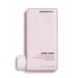 Kevin Murphy Angel Wash Shampoo 250ml - Hairsale.se