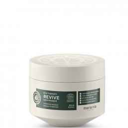 Maria Nila Eco Therapy Revive Masque, 250ml - Hairsale.se