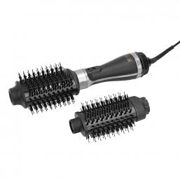 Hot Tools Black Gold Volumizer Dryer SET - Hairsale.se