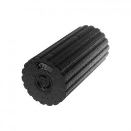 Nordic Vibrating Foam Roller - Hairsale.se