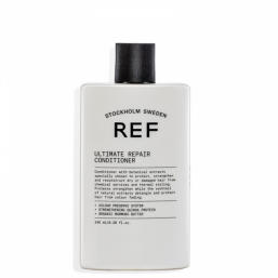 REF Ultimate Repair Conditioner 245ml - Hairsale.se