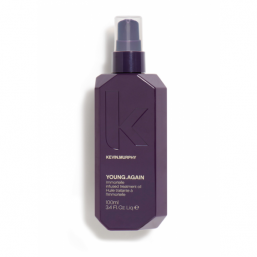 Kevin Murphy Young Again Infused Treatment Oil 100ml - Hairsale.se