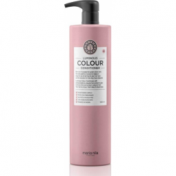 Maria Nila Luminous Colour Conditioner 1000ml - Hairsale.se