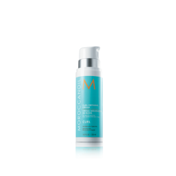 Moroccanoil Curl Defining Cream 250ml - Hairsale.se