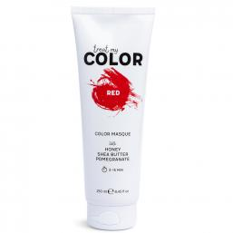 Treat My Color Red 250ml - Hairsale.se