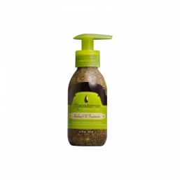 Macadamia Healing Oil Treatment 125ml - Hairsale.se