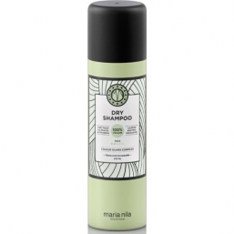 Maria Nila Style & Finish Dry Shampoo 250ml - Hairsale.se