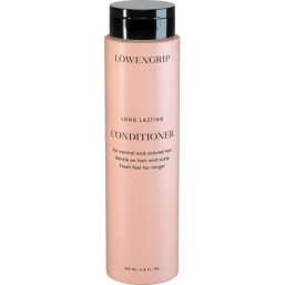 Löwengrip Long Lasting Conditioner 200ml - Hairsale.se