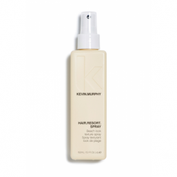 Kevin Murphy Hair Resort Spray 150ml Saltvattenspray - Hairsale.se