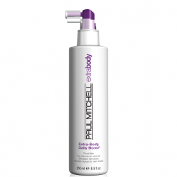 Paul Mitchell Extra-Body Daily Boost 250ml - Hairsale.se