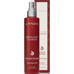 Lanza Healing Color Care Color Guard 200ml - Hairsale.se