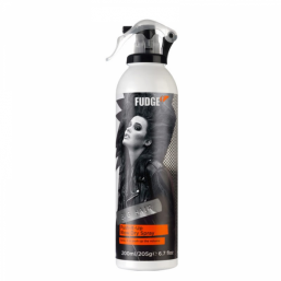 Fudge Big Hair Push-It-Up Blow Dry Spray - Hairsale.se