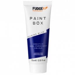 Fudge Paintbox Chasing Blue - Hairsale.se