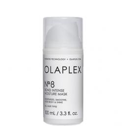 Olaplex No 8 Bond Intense Moisture Mask 100ml Inpackning - Hairsale.se