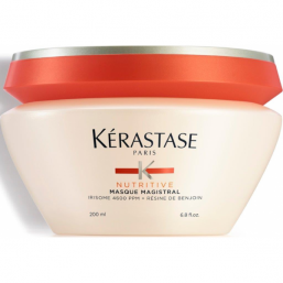 Kerastase Nutritive Masque Magistral 200ml - Hairsale.se