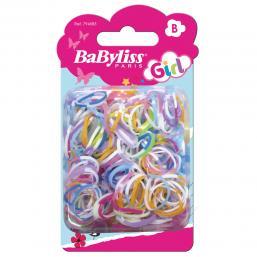 BaByliss Mikrosnodd 250 st Kids - Hairsale.se