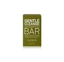 Eleven Australia Gentle Cleanse Shampoo Bar - Hairsale.se