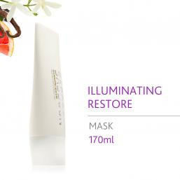 Sassoon Illuminating Restore 170ml - Hairsale.se