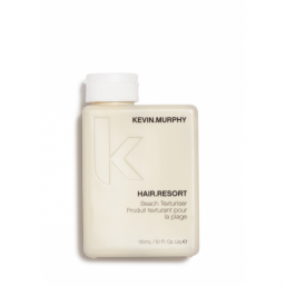 Kevin Murphy Hair Resort Beach Texturiser 150ml - Hairsale.se
