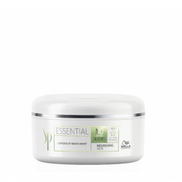 Wella SP Essential Nourishing Mask, 150ml - Hairsale.se