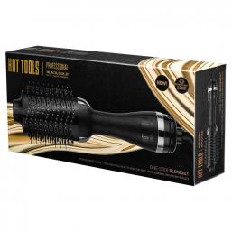 Hot Tools Black Gold Volumizer Dryer - limited edition - Hairsale.se