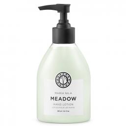 Maria Nila MEADOW Hand Lotion 300ml - Hairsale.se