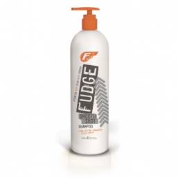 Fudge Smooth Shot Shampoo 1000ml - Hairsale.se