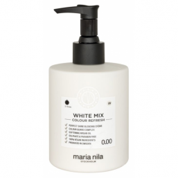 Maria Nila Colour Refresh White Mix 300ml - Hairsale.se