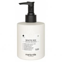 Maria Nila Colour Refresh White Mix 300ml - Hairsale.se