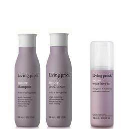 Living Proof Restore TRIO Deal - Hairsale.se