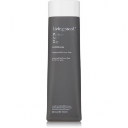 Living Proof PHD Conditioner 236ml - Hairsale.se