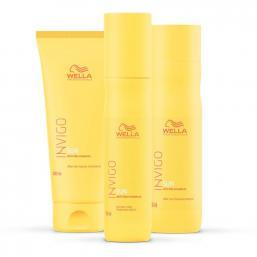 Wella Invigo SUN Family - Hairsale.se