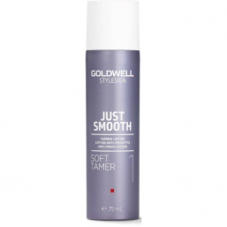 Goldwell Just Smooth Soft Tamer 75ml - Hairsale.se