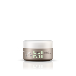 Wella EIMI Grip Cream 75ml - Hairsale.se