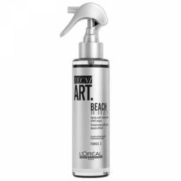 Loreal Tecni.Art Beach Waves 150ml - Hairsale.se