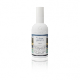 Waterclouds Volume Shampoo 250 ml - Hairsale.se