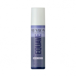 Revlon Professional Equave Instant Beauty Blonde Detangling Conditioner - Hairsale.se