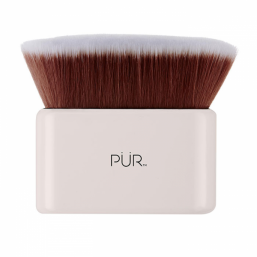 Pür Perfecting Body Brush - Hairsale.se