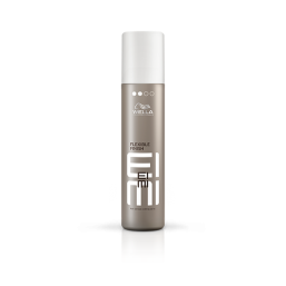 Wella EIMI Flexible Finish 250ml - Hairsale.se